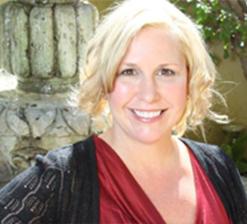 Lori Cairns